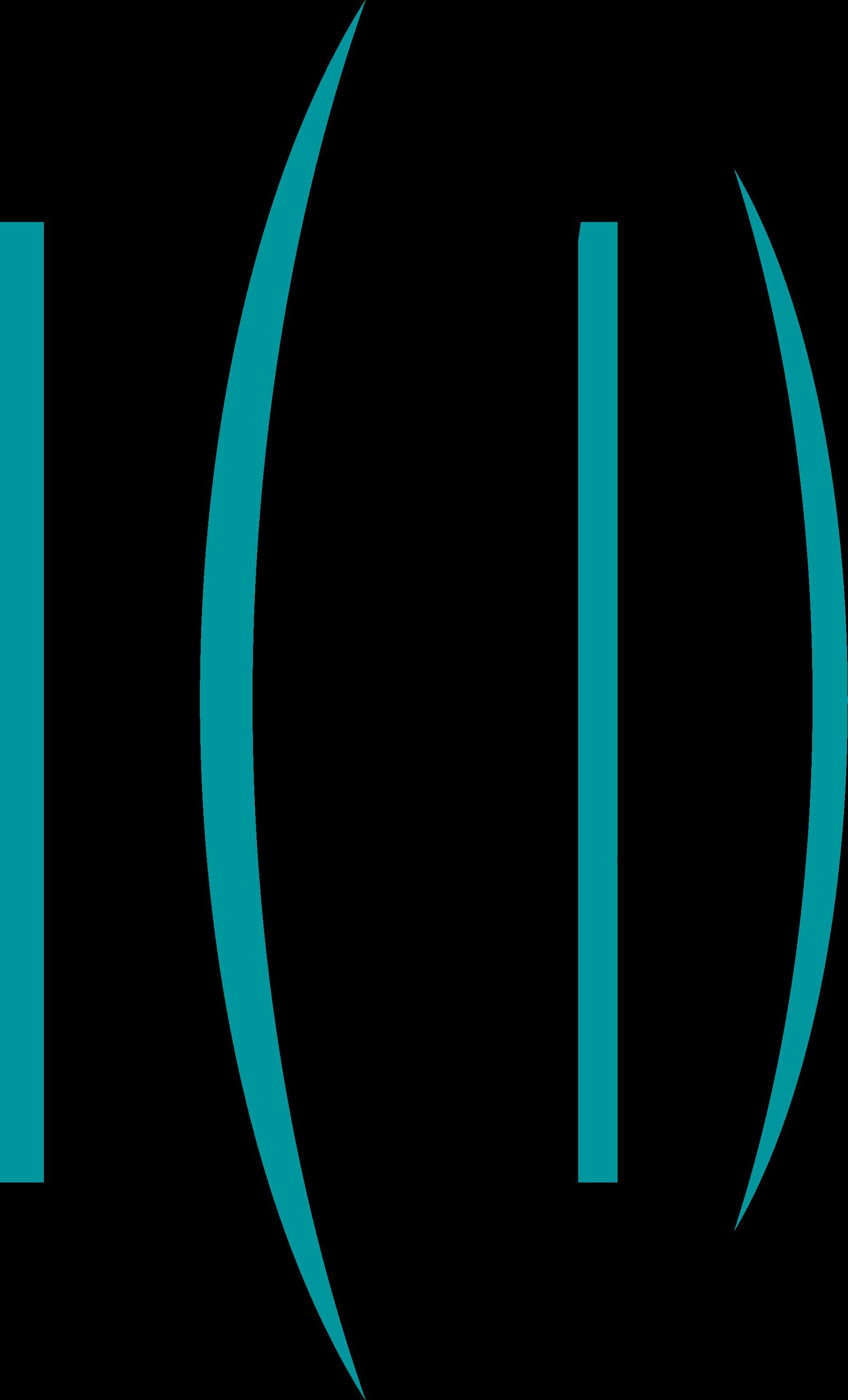 ICAD Small Logo