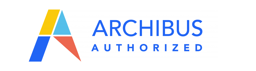Archibus Authorized