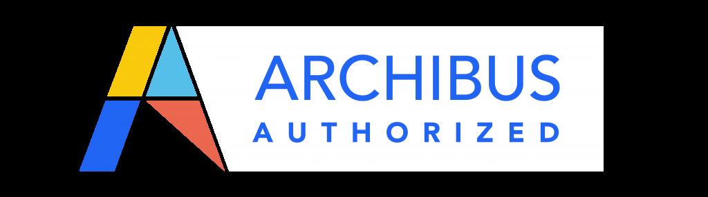 Archibus Authorized